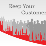 Keeping Customers Coming Back to Your Site.