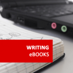 The Advantages of Writing eBooks and Publishing