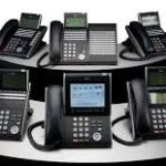 Office Phone System: Know How Important It Is To Your Operation