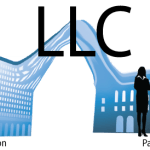 Why A LLC Limited Liability Company The Right Formation for Your Business