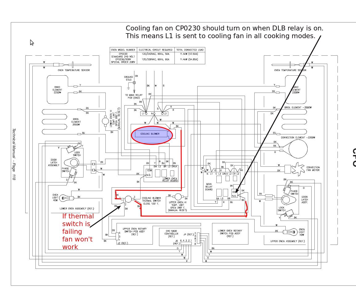 Kitchenaid Ice Maker Electrical Schematic Wiring