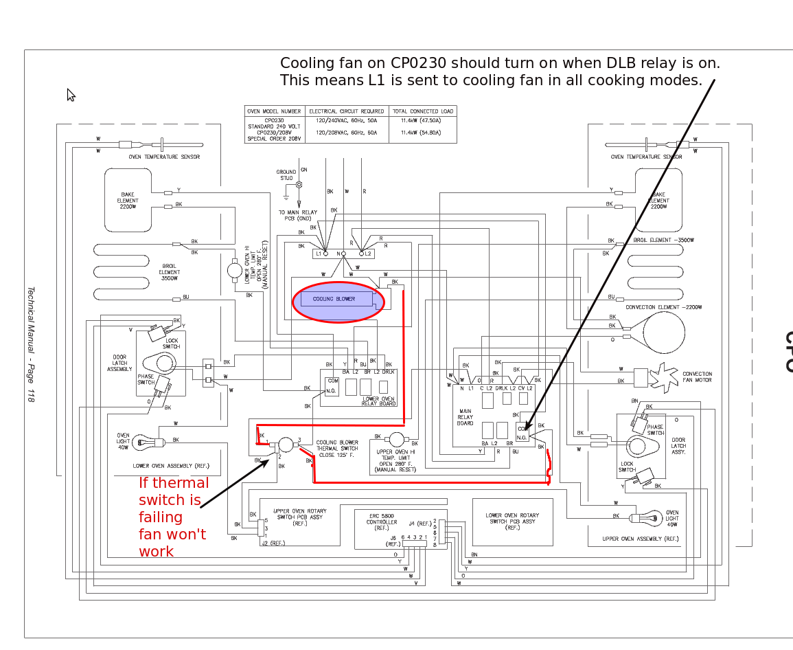 Marvel Wiring Diagram Auto Electrical Wiring Diagram \u2022 Vent A Hood Wiring  Diagram Marvel Wiring Diagram