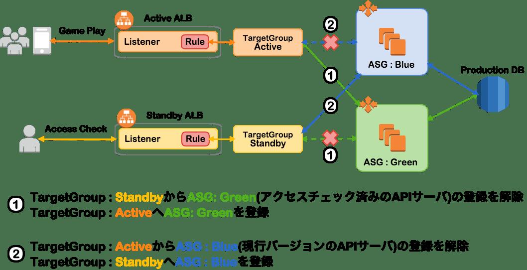 横version_move (3).png