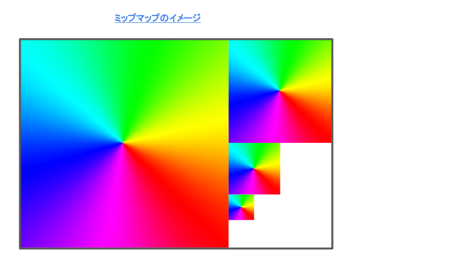 08-08-00.png
