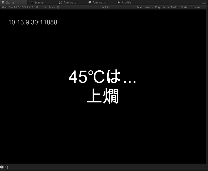 21b22c97-0033-fb68-f451-79a388f5de09.png