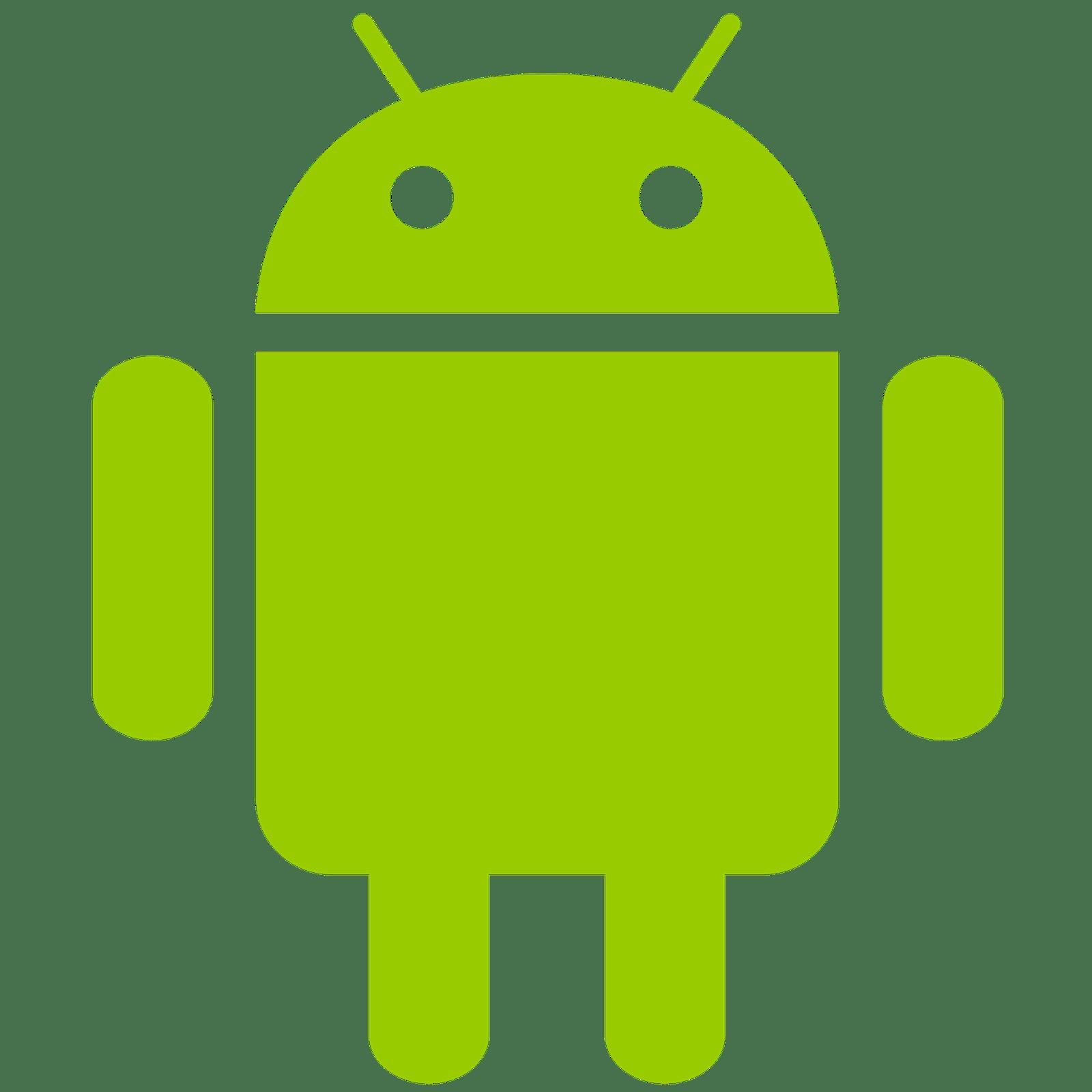 https://i1.wp.com/blog.appliedis.com/wp-content/uploads/2013/11/android1.png