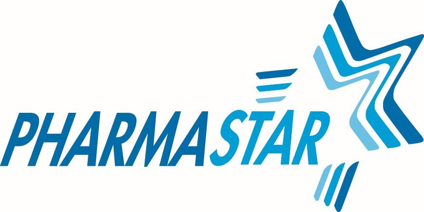 Актуализация на PharmaStar - Версия 1.68.1(68)