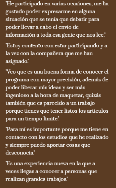 opiniones-2