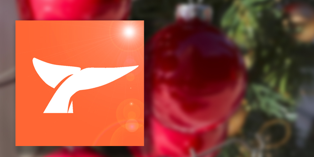 Buona lettura e ... buoni acquisti! 10 regali high-tech per Natale