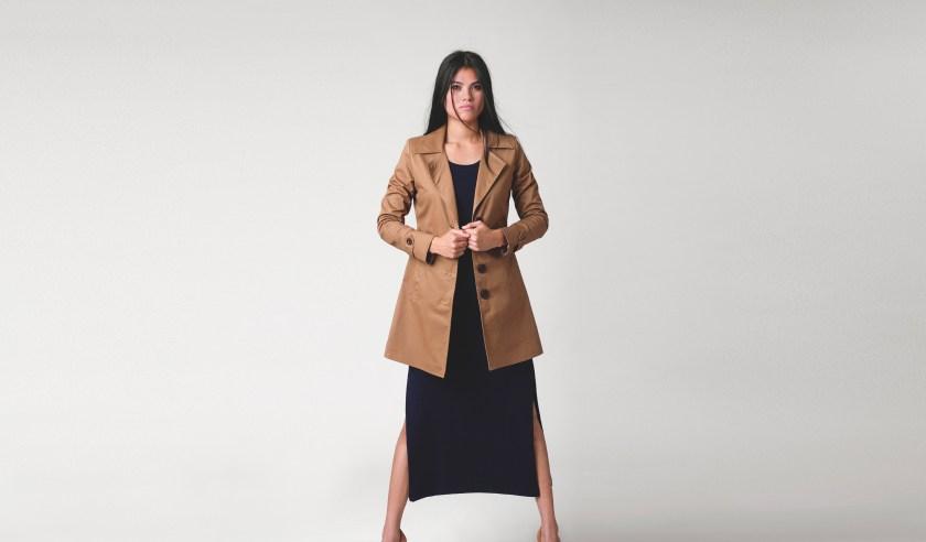 Arawys tienda online de ropa para la mujer del Perú