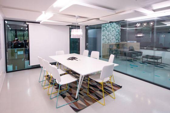 renovation a paris de bureaux