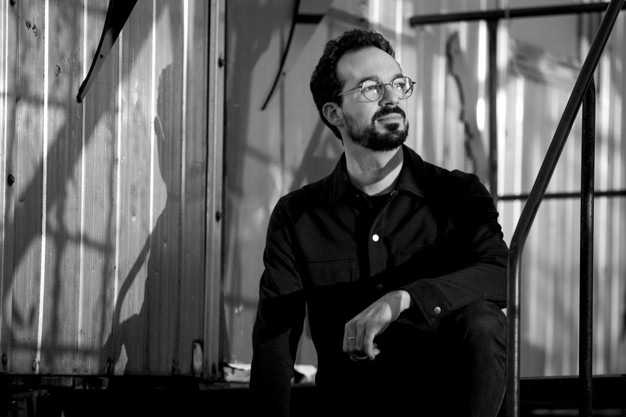 Pierre-escobar-l'atelier-architecte-portrait-archibien