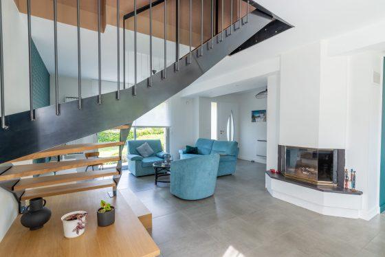 Renovation_maison_Nantes_Rennes_architecte_Archibien_1