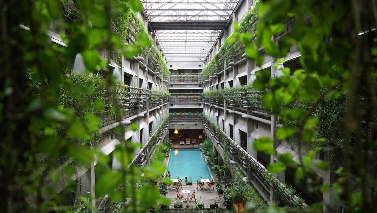 architecture-verte-écologique-architecte-archibien