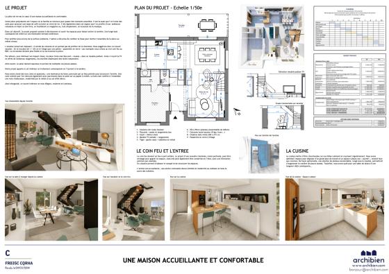 planche-architecte-archibien-C