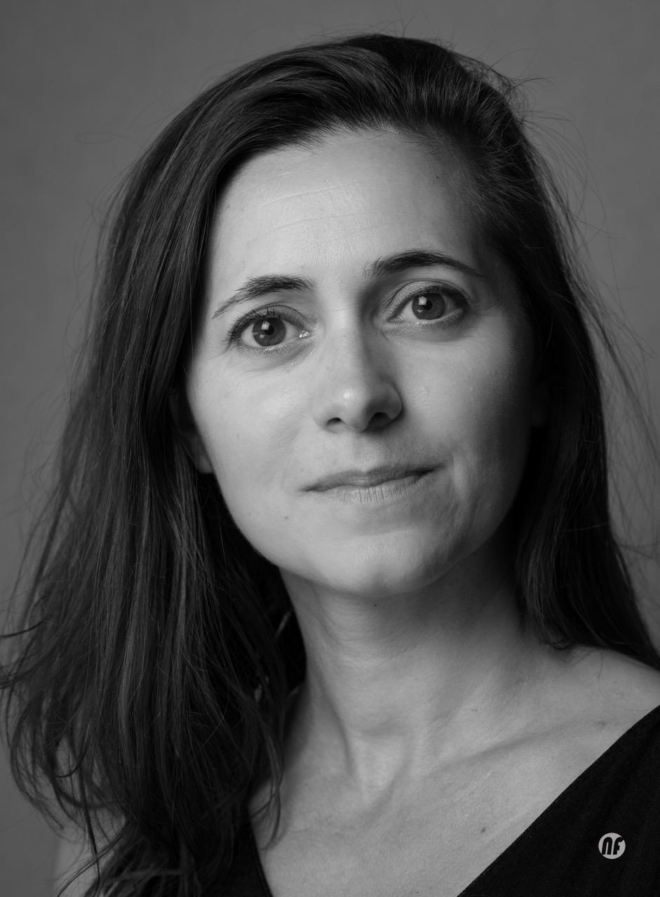portrait-Stéphanie-Startchenko-Architecte-Rennes-Archibien