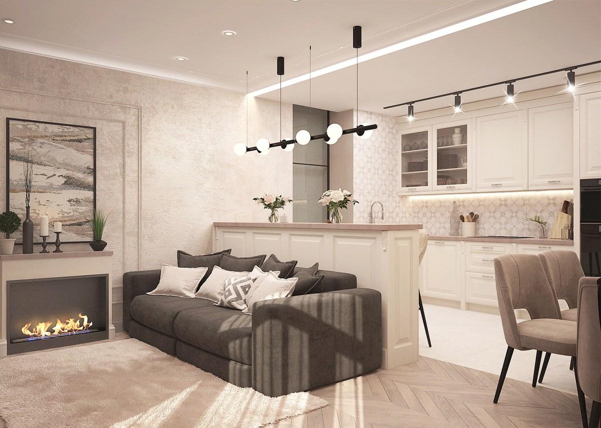 rénovation-studio-architecte-archibien-bordeaux