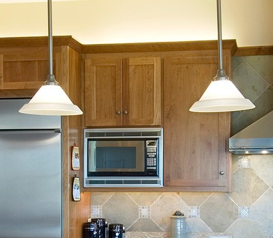 design ideas for hanging pendant lights