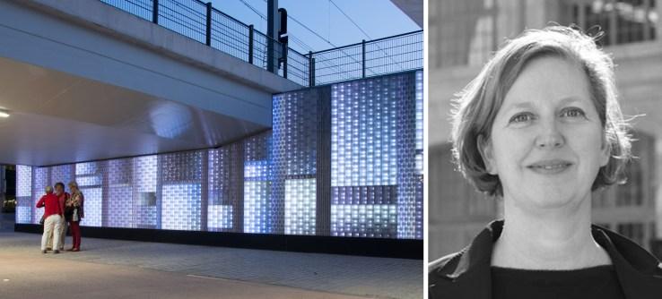 femmes architectes à surveiller 2019