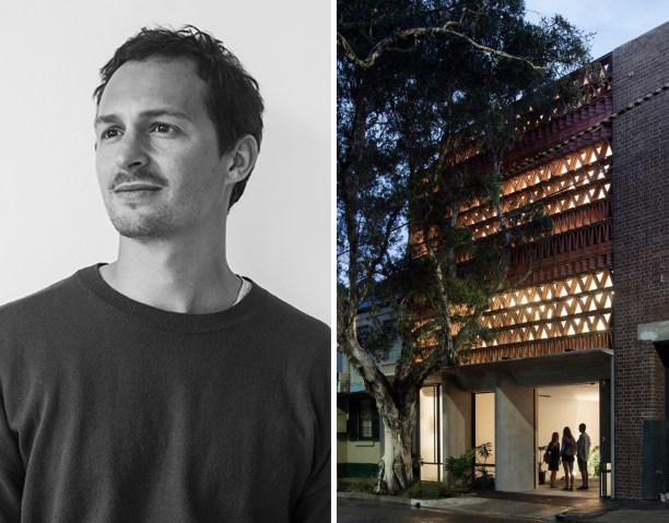 best young architects to watch