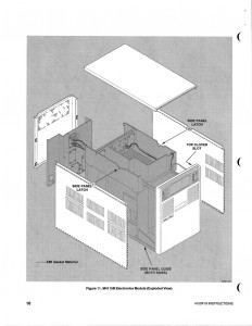 070-5199-01_4100F19_4690_Series_Color_Graphics_Copier_Interface_Instructions_Feb1985_0009