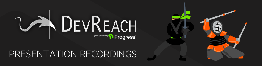 devreach-presentation-recordings