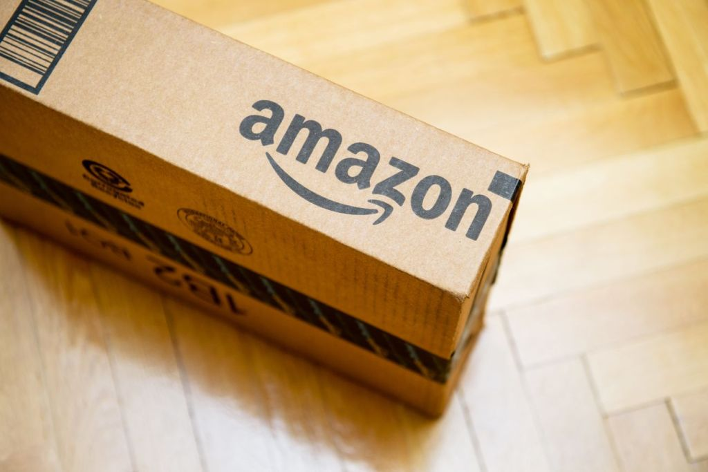 3 Branding Secrets for Ecommerce Success on Amazon