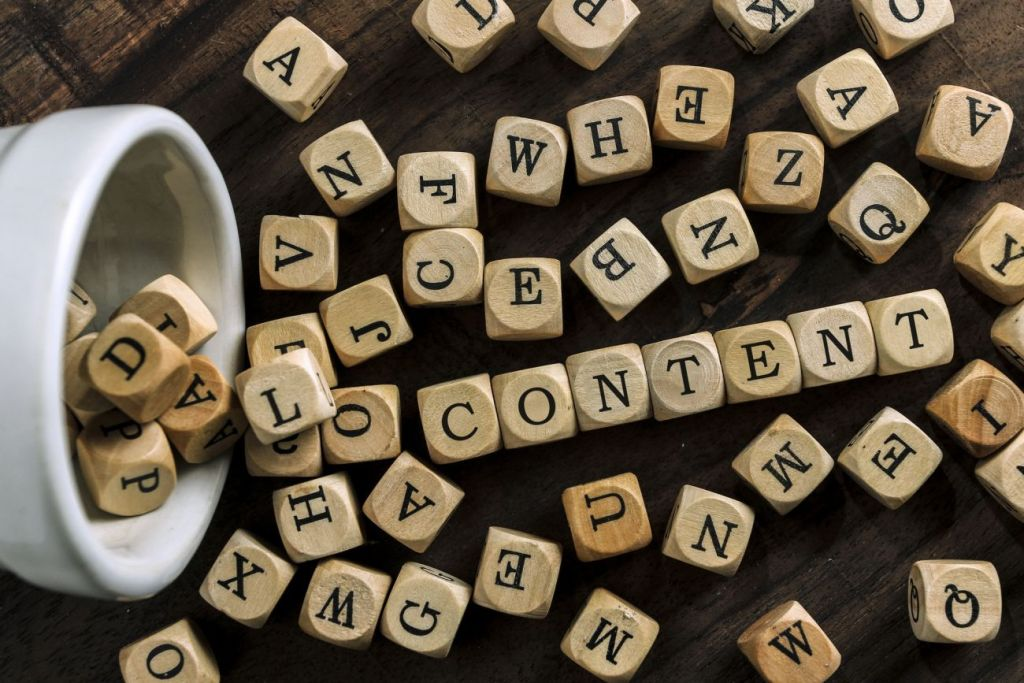 Why Your Small Business Should Have a Content Marketing Strategy