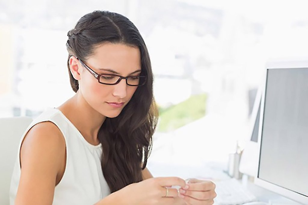 5 Tips to Reduce Female Attrition in the Workplace