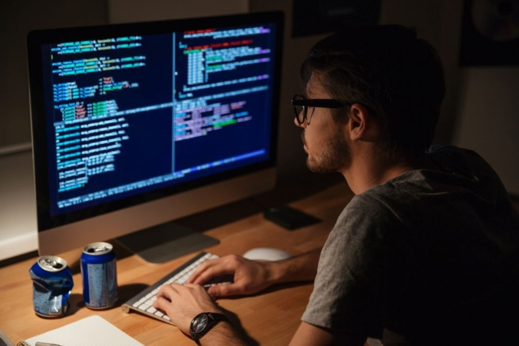 How to Attract In-Demand Tech Developers in the Competitive European Market