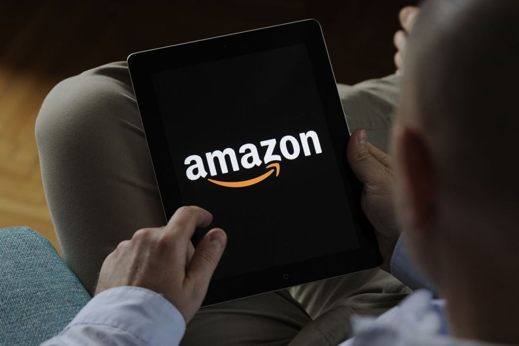 How to Protect Your Brand on Amazon