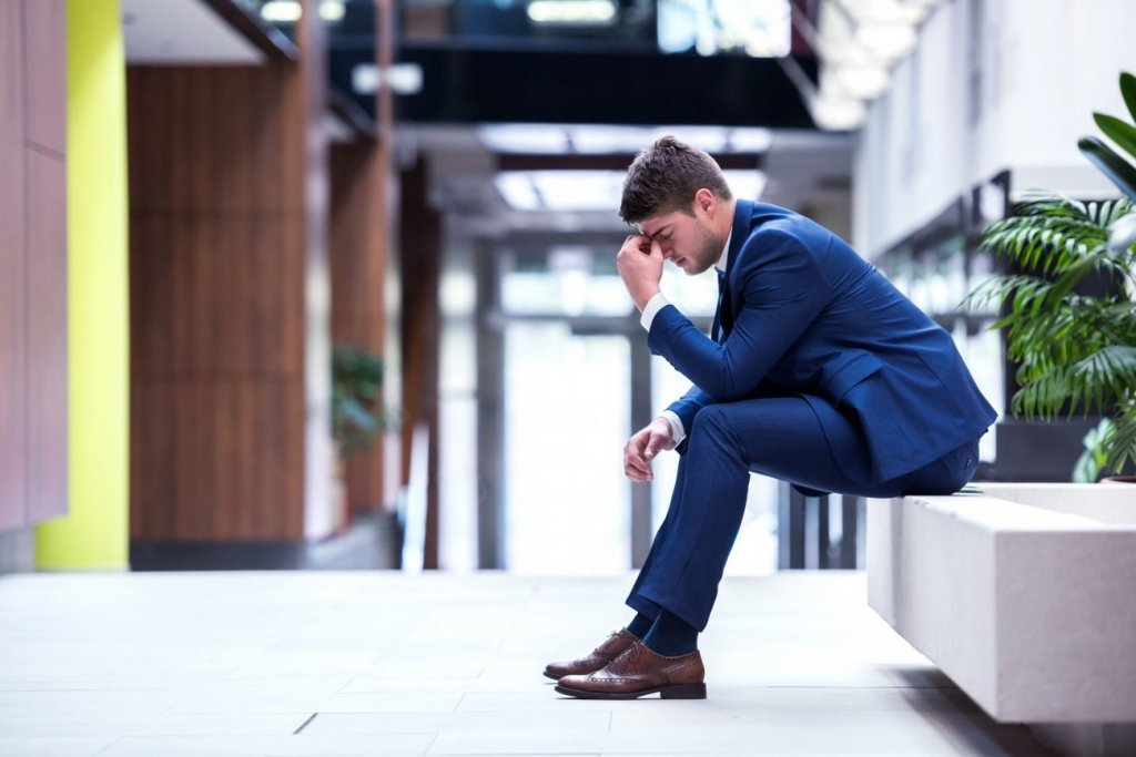 6 Mistakes Entrepreneurs Make Pitching Their Cannabis Company