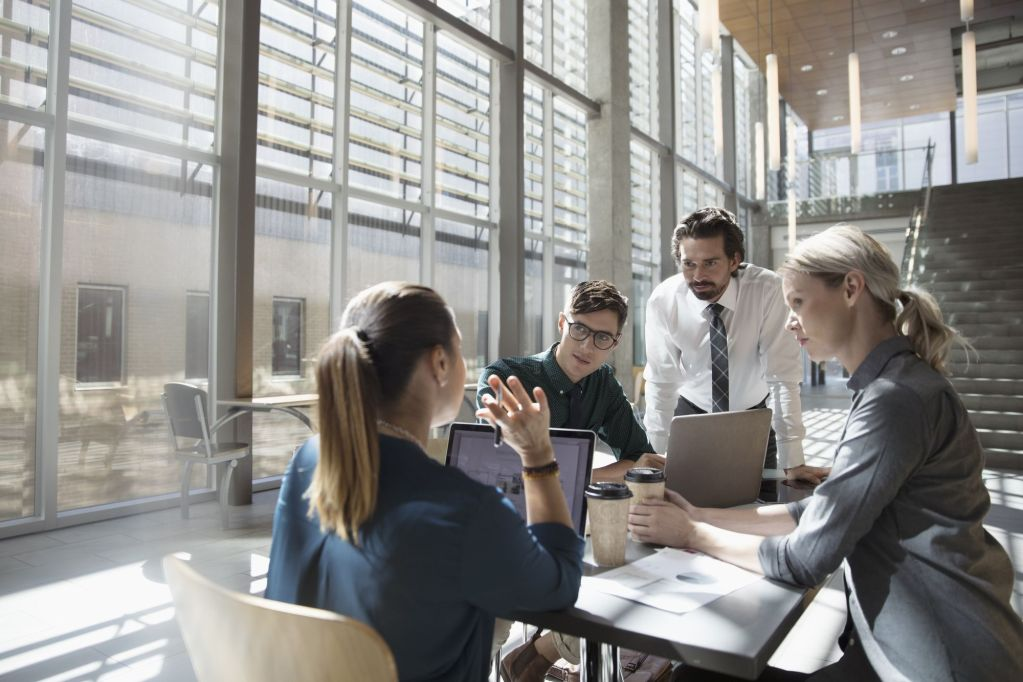 8 Communication Tactics to Eliminate Wasting Time at Work