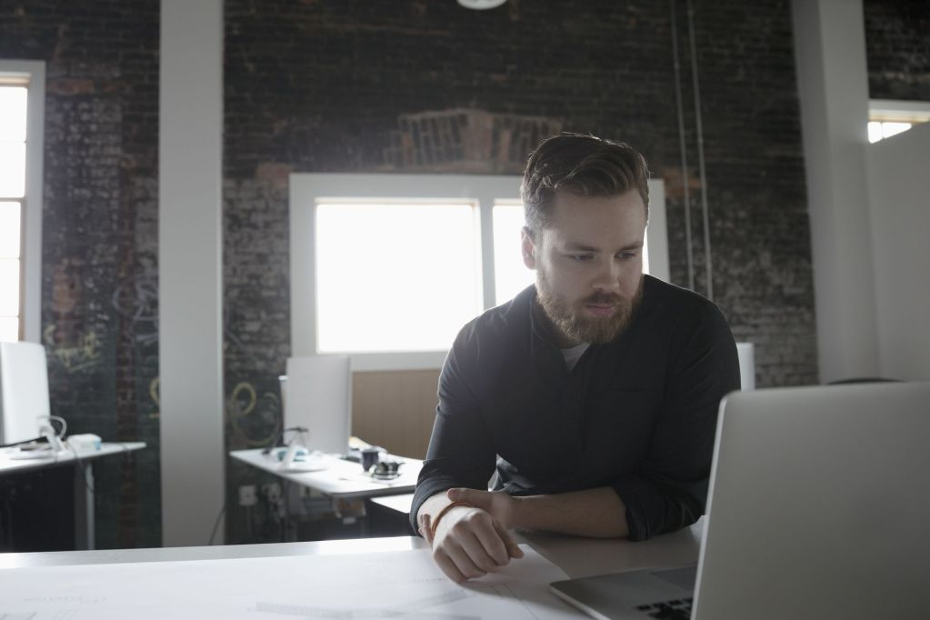 These 6 Online Habits Are Common, But They're Killing Your Brand's Credibility