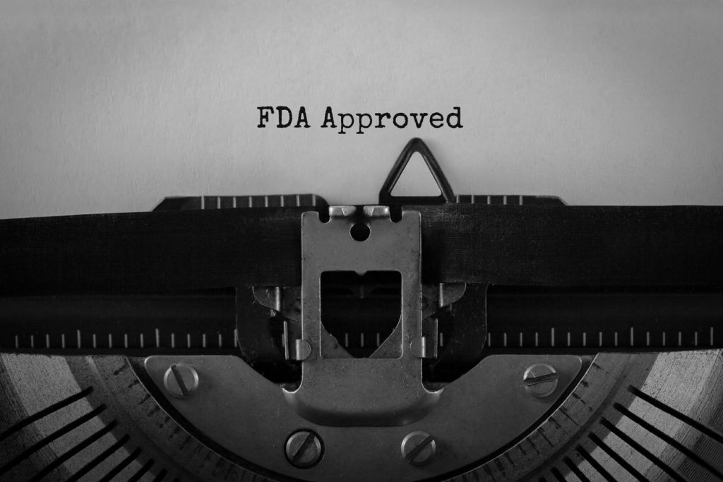 Now That the FDA Approved a Marijuana-Based Drug, Will the DEA Allow It To Be Sold?