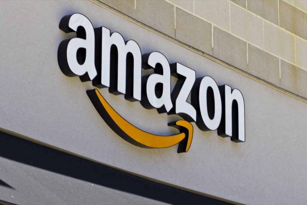 Amazon Soars, Spotify Sinks: Here Are the Key Insights From This Week's Q2 Earnings Reports
