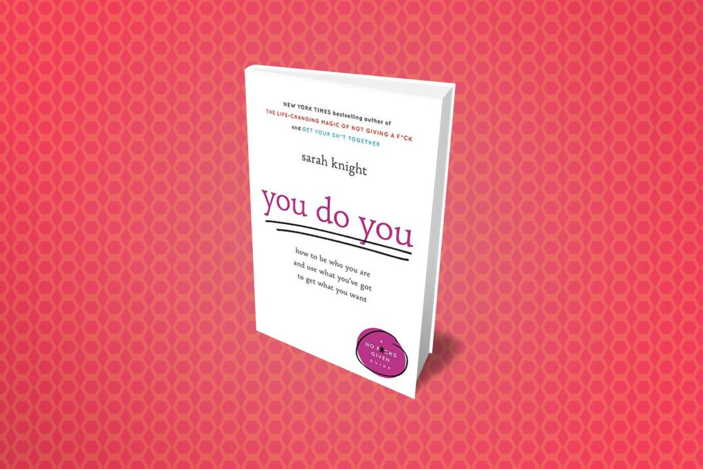 5 Must-Read Books to Build Your Personal Brand by Women Authors Who Know How to Get It Done