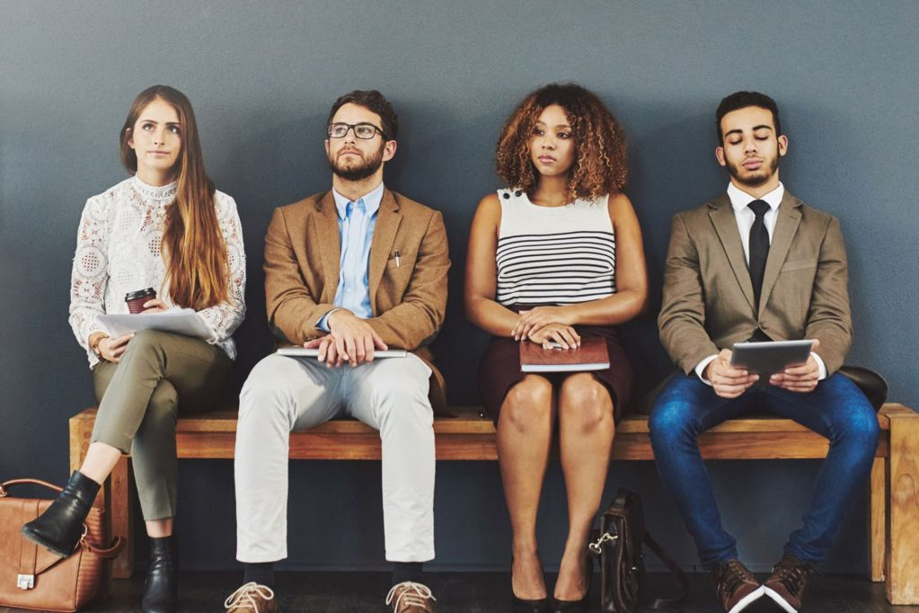 6 Common Hiring Practices With Unintentional Bias