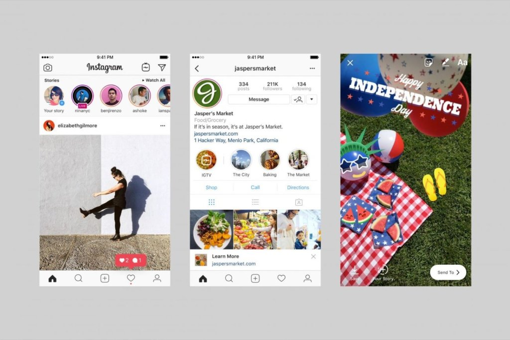 How to Use the New Shopping Feature in Instagram Stories to Radically Boost Your Sales