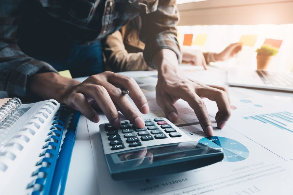 Fiscal Adversity Will Challenge You -- Here's How to Overcome It