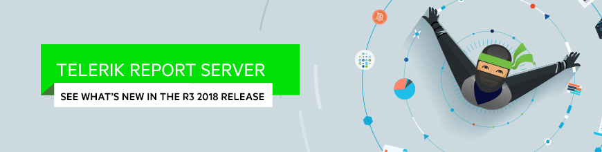 Localization, Single Sign-On and More in Telerik Report Server R3 2018_870x220-