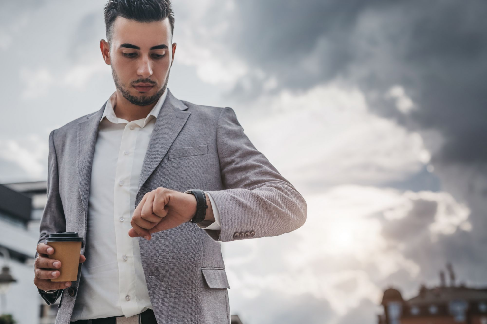 4 Tactics You Can Implement to Become an Elite Entrepreneur