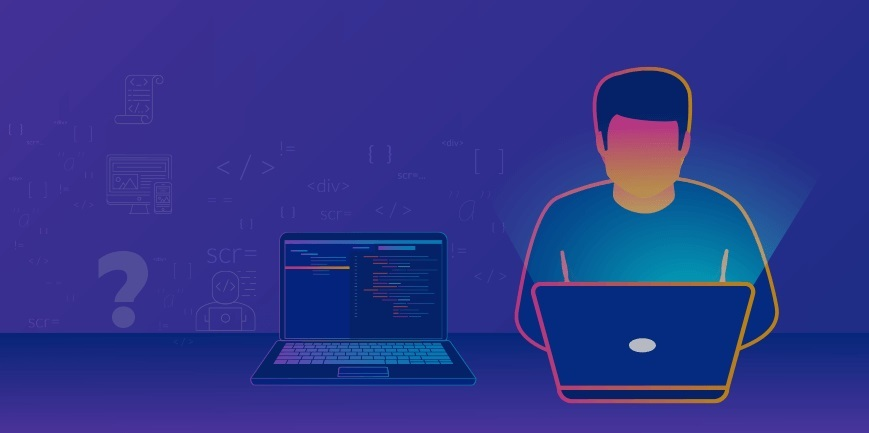 Developers vs Low-Code—What They Think and Why_870x433