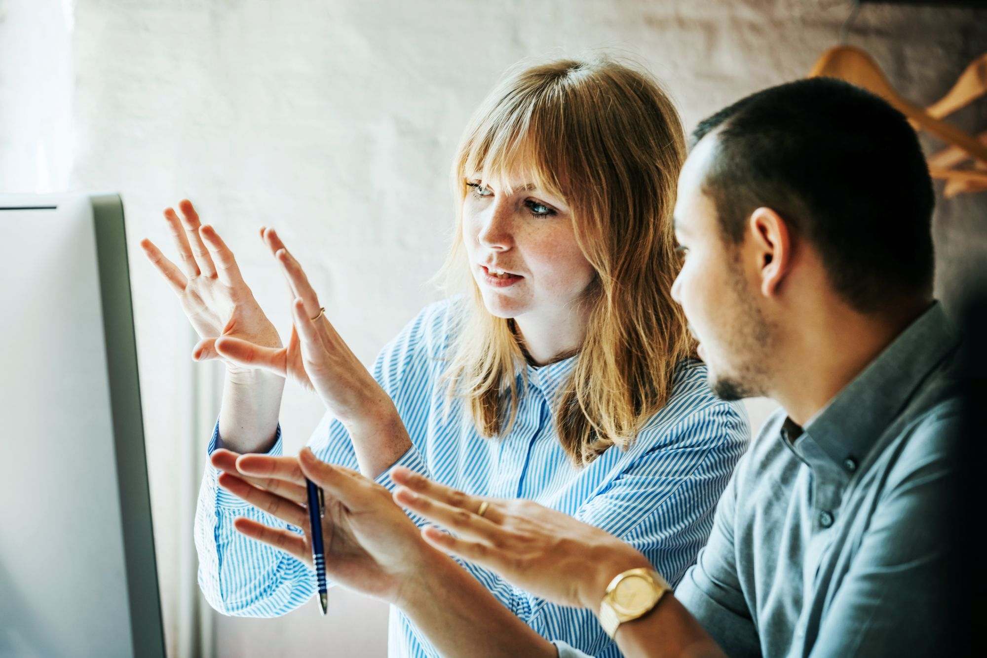 5 Effective Ways Entrepreneurs Can Pivot Better When Things Go Kaboom