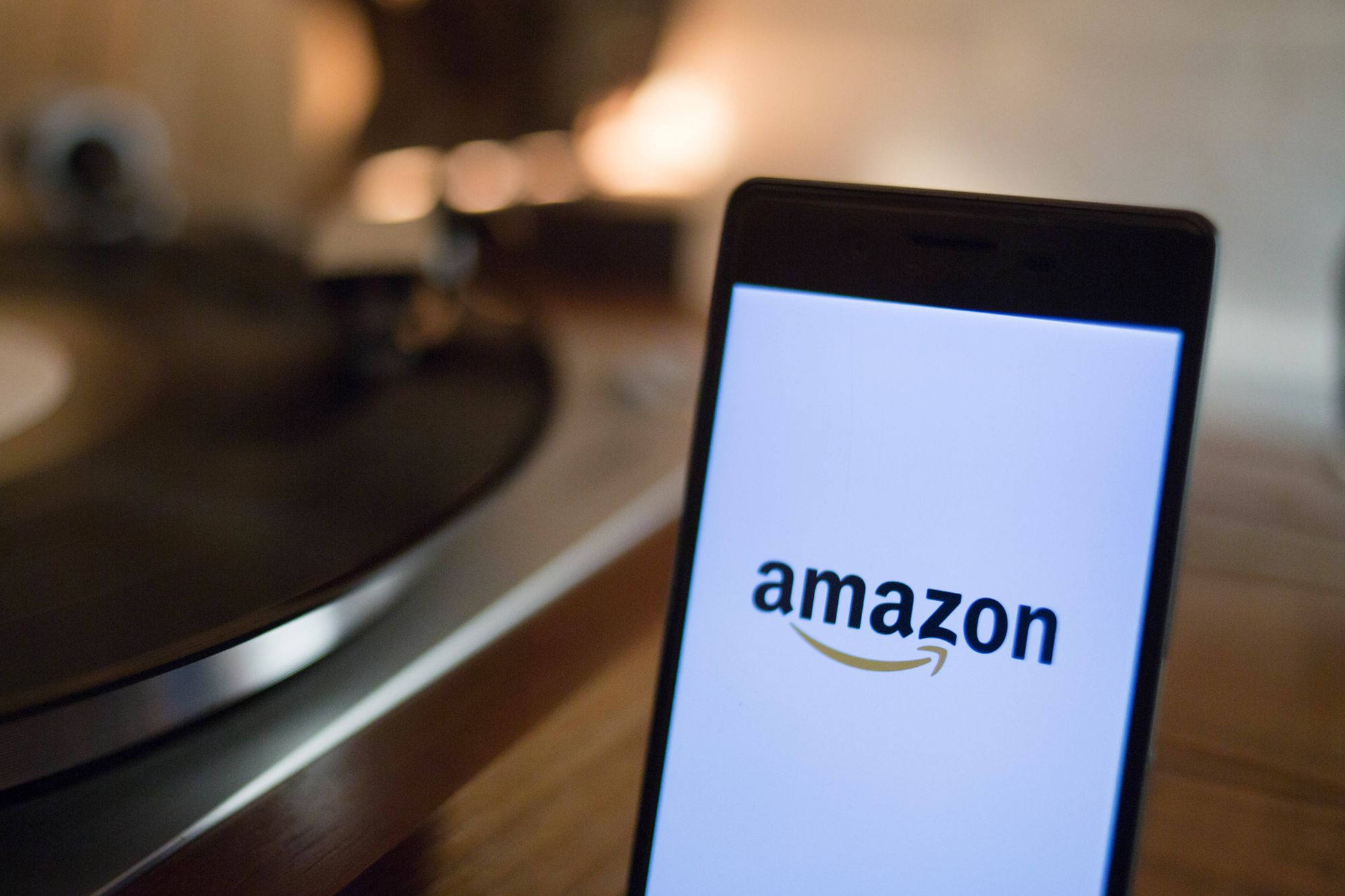 Amazon vs. eBay: The Future of Online Shopping