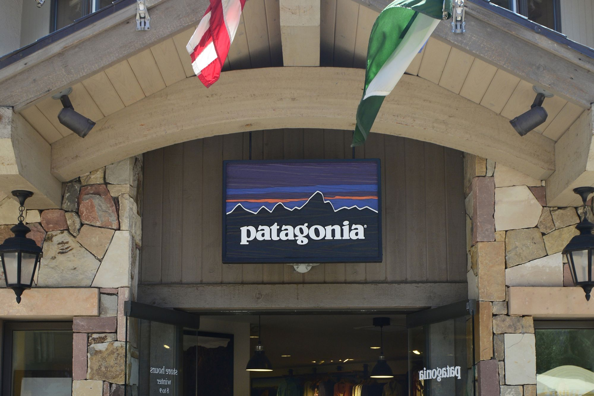 How a Sense of Purpose Is Critical to Unleashing Your Company's Full Potential. Just Ask Patagonia.
