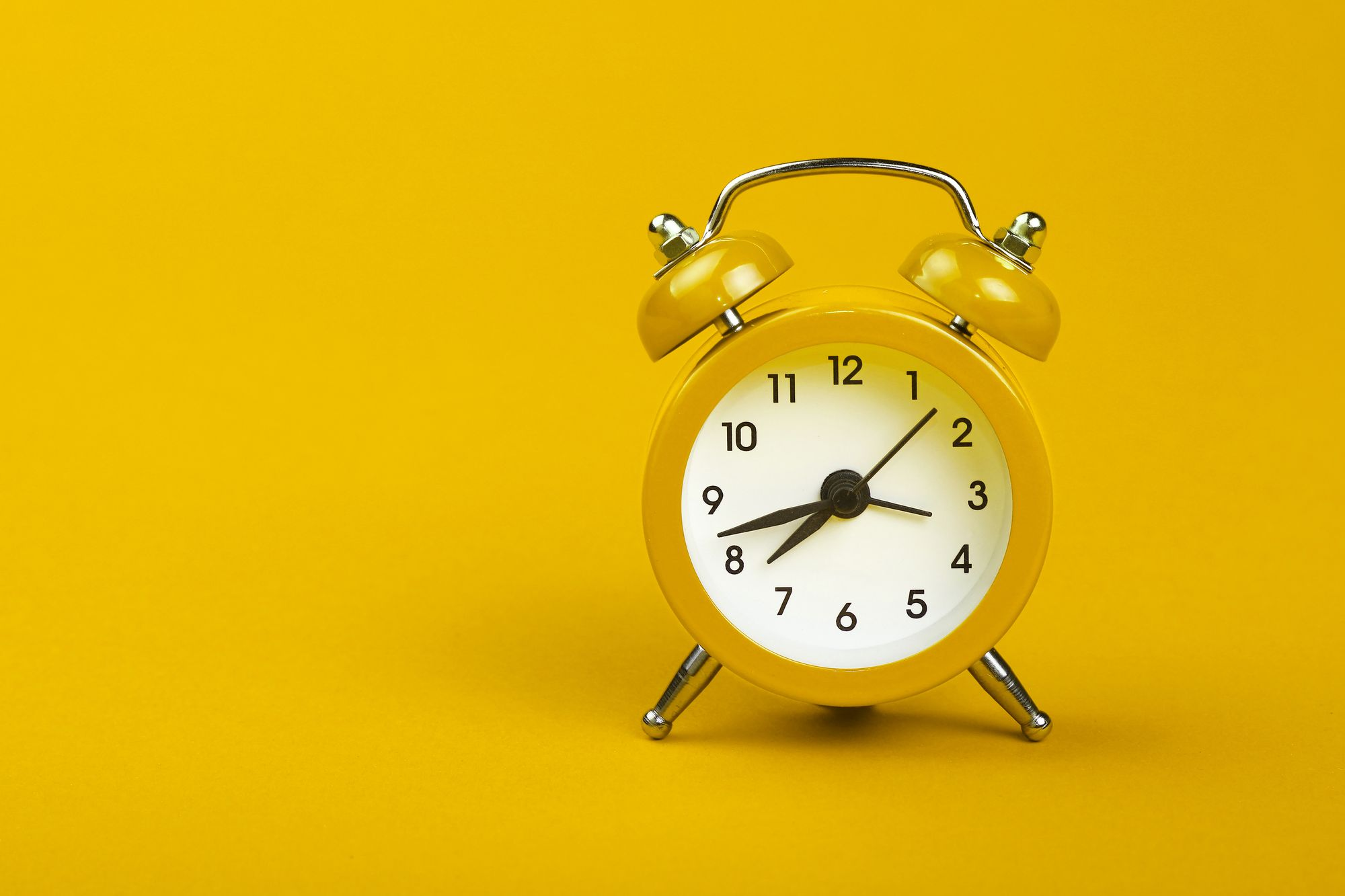 10 Time Management Tips That Work