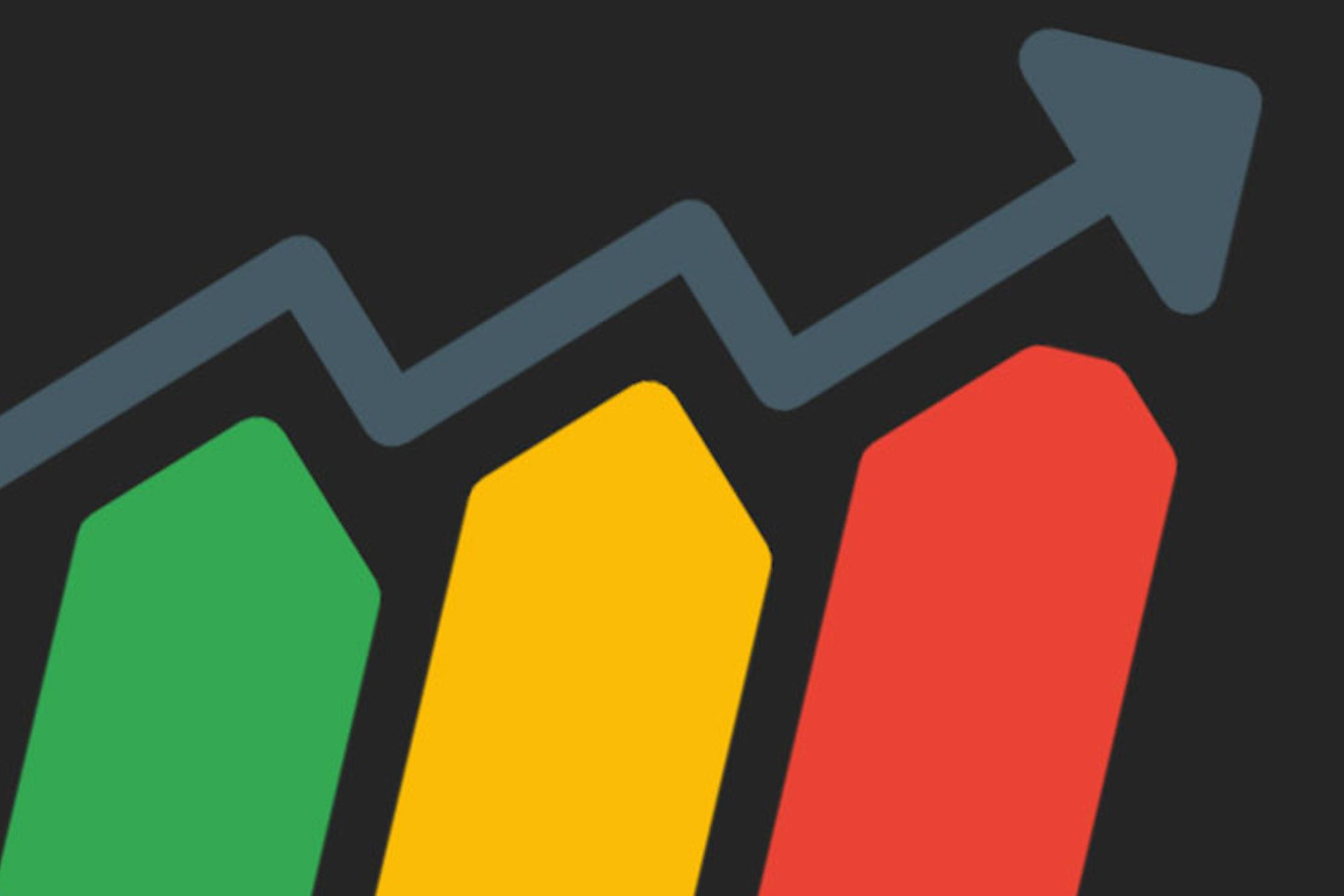 Get Proficient With Google Analytics and Improve Your Earning Potential