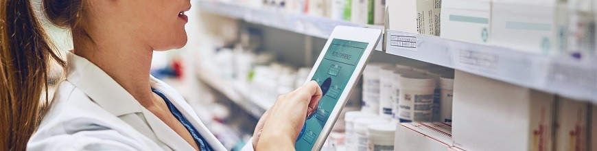 Cloud's Growing Role in Consumer-Pharma Health Engagement_870x220