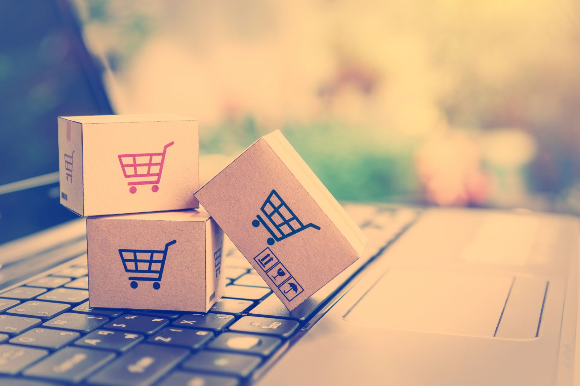 4 Reasons Amazon Ads Are Better For E-Commerce Than Facebook